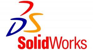 SolidWorks_logo1